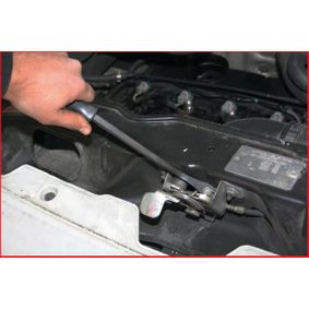 911.8102 Palanca de montaje a buen precio
