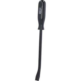 911.8102 Leva per montaggio economico