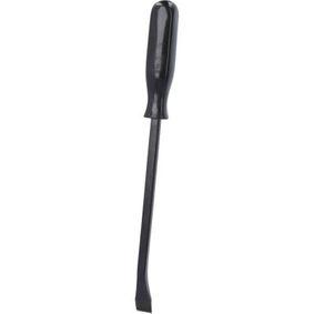 KS TOOLS Alavanca de montagem (911.8102) compre 24 horas