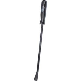 911.8103 Leva per montaggio economico