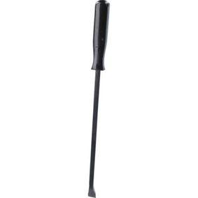 KS TOOLS Alavanca de montagem (911.8103) compre 24 horas