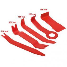 911.8120 Montagehebel-Satz von KS TOOLS Qualitäts Werkzeuge