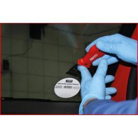 911.8126 Schaber von KS TOOLS Qualitäts Ersatzteile