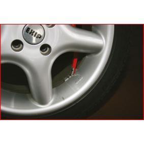KS TOOLS Dlato (911.8132) za nízké ceny