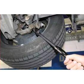 911.8187 Palanca de montaje de KS TOOLS herramientas de calidad
