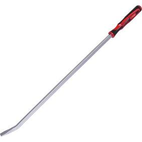 KS TOOLS Alavanca de montagem 911.8412 loja online