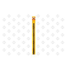 Wiper blade rubber 115709 SWF