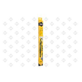 116112 Guarnizione collettore aspirazione SWF per LANCIA VOYAGER 2.8 CRD 177 CV ad un prezzo basso