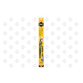 SWF Bumper lip 116166