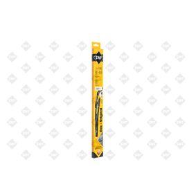 PANDA (169) SWF Bumper lip 116166