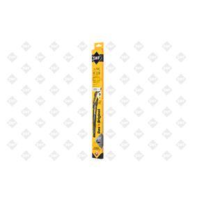 Pulseur d'Air et Composants Art. No: 116166 fabricant SWF pour RENAULT SAFRANE à bon prix