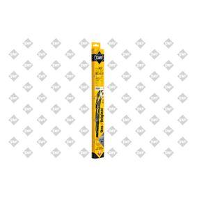 73173632f94 Buy Water Pump + Timing Belt Kit for HONDA Accord VI Saloon (CG