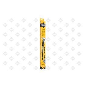 AUDI 90 (89, 89Q, 8A, B3) SWF Druckschalter 116314 bestellen