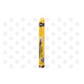 Ölpumpe Art. No: 116314 hertseller SWF für AUDI 100 billig