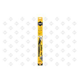 JEEP GRAND CHEROKEE 2.7 CRD 4x4 163 CV año de fabricación 10.2001 - Válvula EGR (116314) SWF Tienda online
