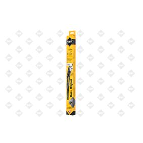 JEEP GRAND CHEROKEE II (WJ, WG) SWF Válvula EGR 116314 comprar