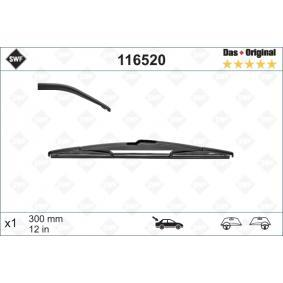 SWF 116520