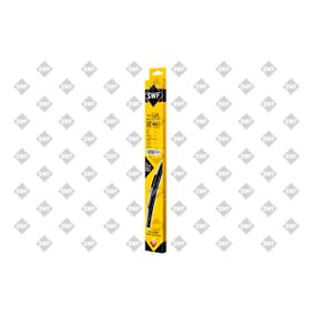 76630S7AG01 für HONDA, Wischblatt SWF (116531) Online-Shop