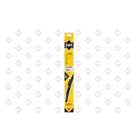 Wiper blades 116546 SWF