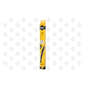 SWF Wiper blades 116546