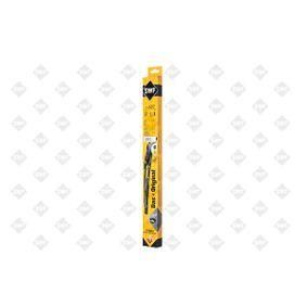 Kraftstoffpumpe Reparatursatz Art. No: 116607 hertseller SWF für VW PASSAT billig