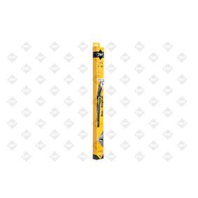 6272203 für OPEL, Wischblatt SWF (116612) Online-Shop