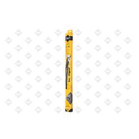 Pulseur d'Air et Composants Art. No: 116616 fabricant SWF pour RENAULT SAFRANE à bon prix