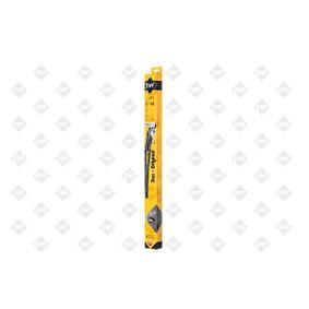 Pulseur d'Air et Composants Art. No: 116619 fabricant SWF pour RENAULT SAFRANE à bon prix