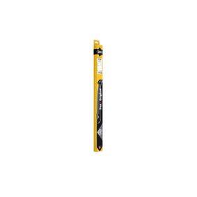 288904355R für RENAULT, RENAULT TRUCKS, Wischblatt SWF (119296) Online-Shop
