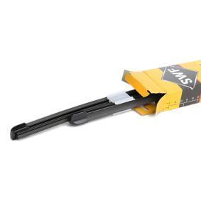 SWF Притискателен диск на съединителя 119305