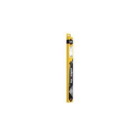 61610420549 für BMW, Wischblatt SWF (119318) Online-Shop