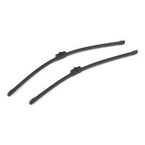 SWF 119319 Wischblatt OEM - 6Q1955425 SEAT, SKODA, VW, VAG günstig