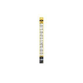 288904355R für RENAULT, RENAULT TRUCKS, Wischblatt SWF (119378) Online-Shop