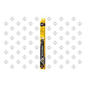 SWF 119429 Wischblatt OEM - 1611349280 CITROËN, EUROREPAR günstig