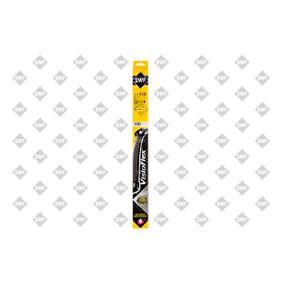 Spark plug 119430 SWF