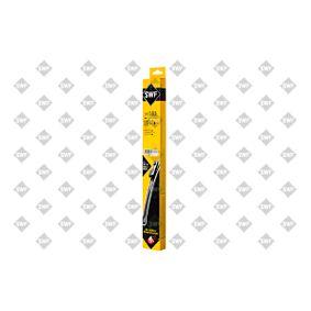SWF 119503 Wischblatt OEM - 7E0955425 BEDFORD, SEAT, SKODA, VW, VAG, VW (SVW) günstig