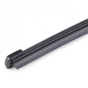SWF 119504 Wischblatt OEM - 3C9955425 SEAT, SKODA, VW, VAG, VW/SEAT, STARK, RIDEX günstig