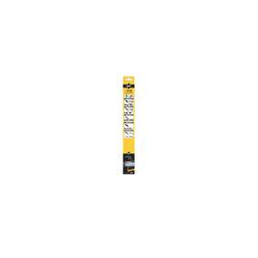 CRAFTER 30-50 Kasten (2E_) SWF Gasdruckdämpfer Heckklappe 119508