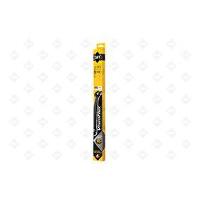 SWF 119513 Wischblatt OEM - 30663894 VOLVO günstig