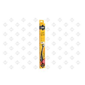 NISSAN PATROL GR I (Y60, GR) SWF Composants Boite De Vitesse 119845 acheter