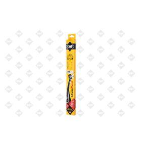 SWF Kit autotelaio, molleggio 119845