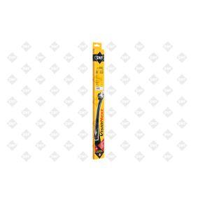 RENAULT KANGOO (KC0/1_) SWF Relais 119850 acheter