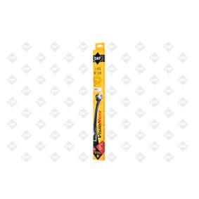 Nebelschlussleuchte Art. No: 119853 hertseller SWF für VW PASSAT billig
