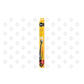 AUDI 90 (89, 89Q, 8A, B3) SWF Druckschalter 119853 bestellen
