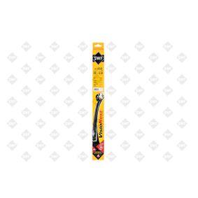 JEEP GRAND CHEROKEE 2.7 CRD 4x4 163 CV año de fabricación 10.2001 - Válvula EGR (119853) SWF Tienda online
