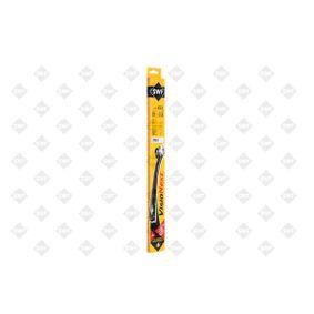 JEEP GRAND CHEROKEE II (WJ, WG) SWF Válvula EGR 119853 comprar
