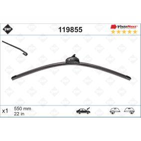 SWF Termostato 119855 per LAND ROVER RANGE ROVER 3.0 TD V6 4x4 211 CV comprare