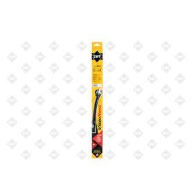 Fahrwerkssatz, Federn / Dämpfer 119860 SWF