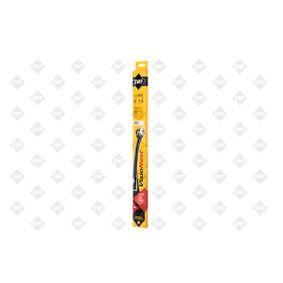 SWF Fahrwerkssatz, Federn / Dämpfer 119860