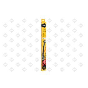 NISSAN SERENA (C23M) SWF Bomba de Inyección 119860 comprar